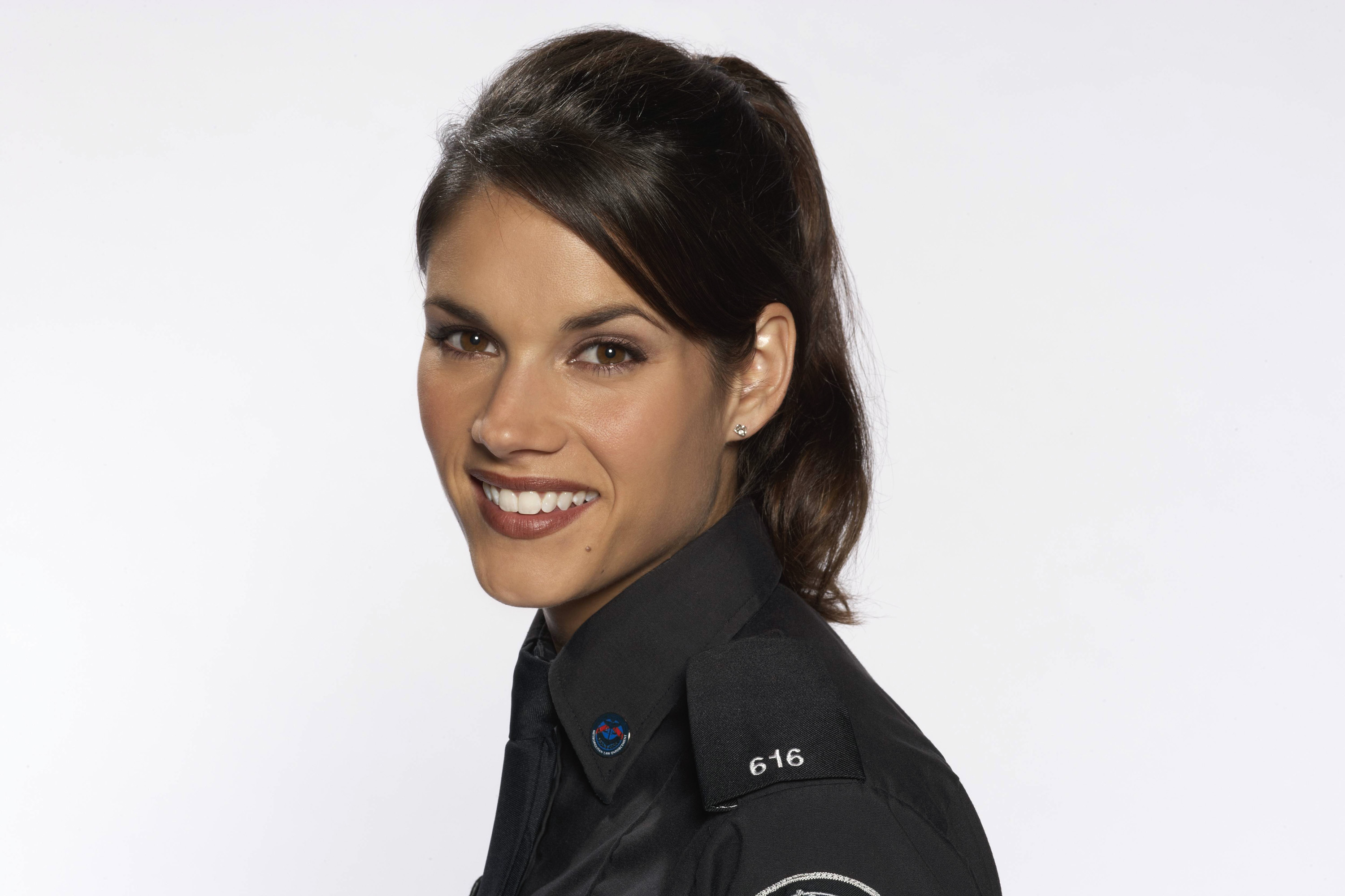 descargar rookie blue