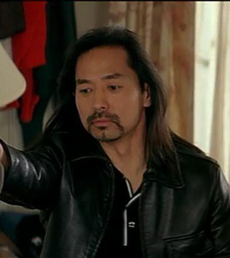 ジェフ・イマダ - Jeff Imada - ...